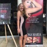 Dona Maria Soy Lo Que So Launching