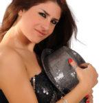 dona-maria-2012-5