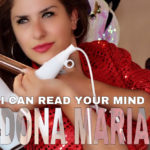 I can read your mind English version