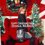 NEW CHRISTMAS SINGLES