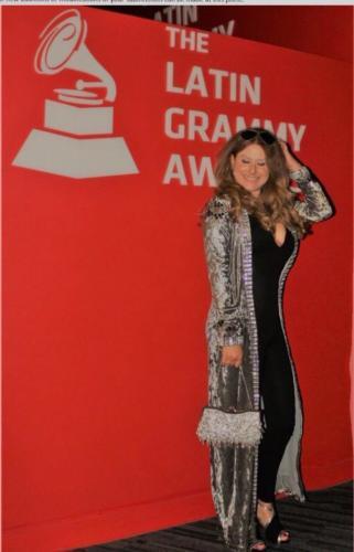 Latin Grammy Museum