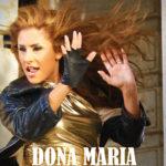 Dona Maria CD
