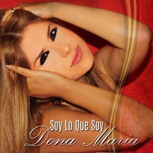 كلام كتير - Dona Maria