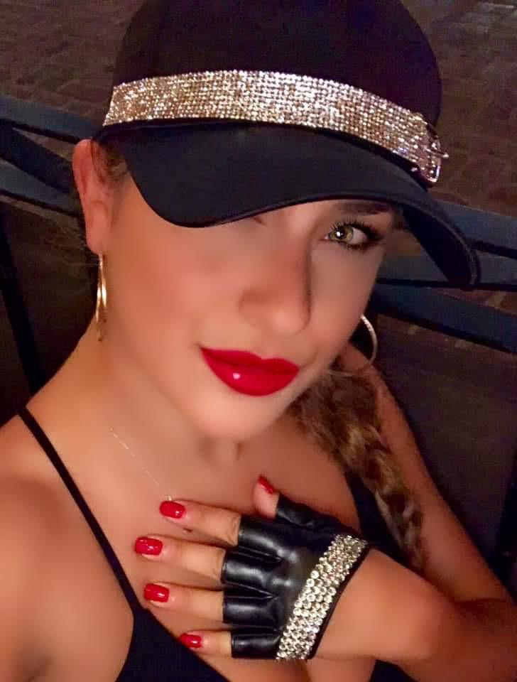 Dona maria's hottest single release