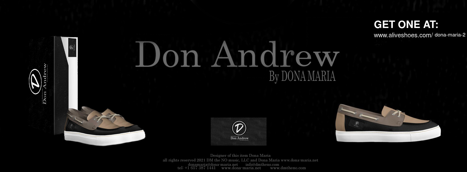 dona-maria-2-shoes-banner