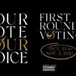 FYC – Dona Maria – Grammy Awards 64th