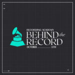 Recording Academy Behind the record