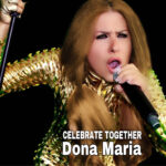 Celebrate Together Collaborative song