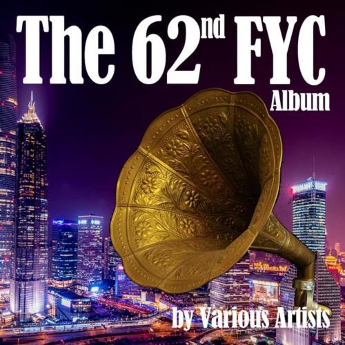 Album and singles artwork