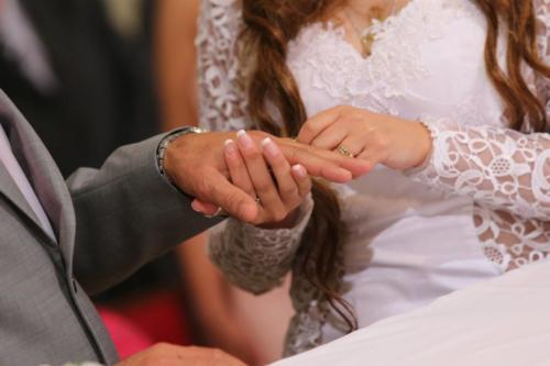 Dona Marias Wedding 2016/17